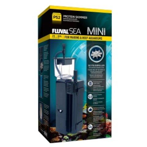 Fluval Sea PS2 Mini Protein Skimmer