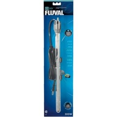 Products tagged with Fluval M 300 Watt Heater