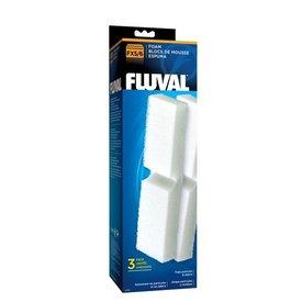 Fluval Fluval - FX5 Foam