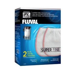Fluval FX Fine Super Fine Vacuum Bag