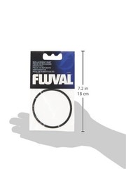 Products tagged with motor seal ring for Fluval FX5
