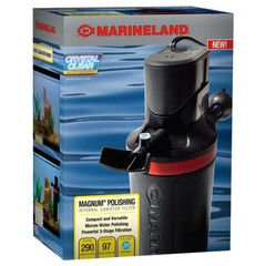 Products tagged with marineland