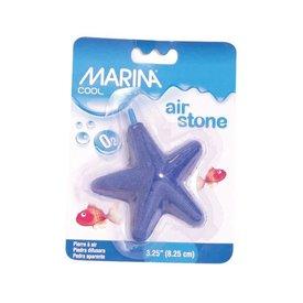 Marina Marina Cool Star Air Stone