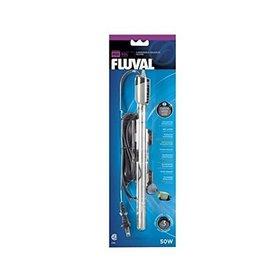 Fluval Fluval M 50 Watt Heater