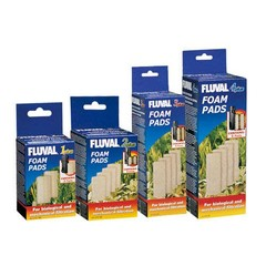 Products tagged with FluvalPlus - 4 Foam
