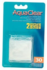 Products tagged with Aquaclear 30 Nylon Bag