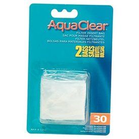 Fluval Aquaclear 30 Nylon Bag