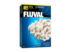 Products tagged with Fluval C C-Nodes 100g