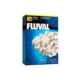 Fluval Fluval C C-Nodes 100g