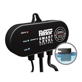 Hydor Hydor Smart Level Controller