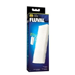 Products tagged with fluval foam