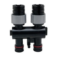 Products tagged with Fluval G3 / G6 Aquastop Valve