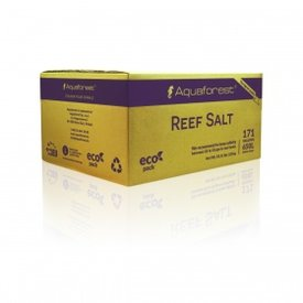 Aquaforest Aquaforest Reef Salt Box 25kg