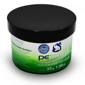 Piscine Energetics Piscine Energetics Fish Flake Freshwater 50 gm