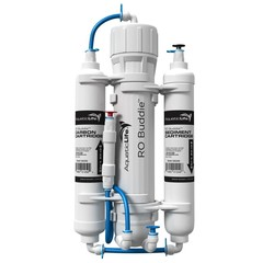 Products tagged with reverse osmosis