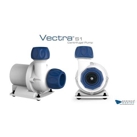 Ecotech Vectra S1