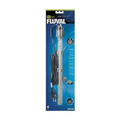 Products tagged with Fluval M 150 Watt Heater
