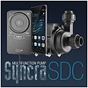 Sicce Syncra SDC 9.0 WiFi Controllable Pump