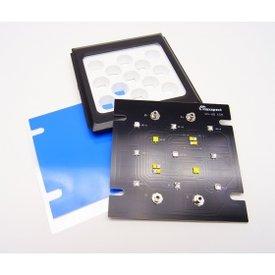 Maxspect Maxscpect R420R 15000 K and Wide Angle Lens Upgrade Kit