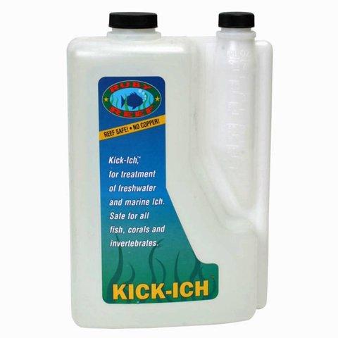 Kick Ick - 2L