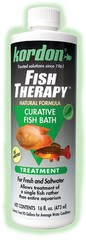 Products tagged with Fish treatments