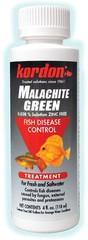 Saltwater Medication