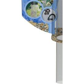 """Marina Marina Easy Clean Medium Aquarium Gravel Cleaner - 37.5 cm (15"""")"""