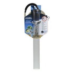 """Marina Marina Easy Clean Large Aquarium Gravel Cleaner - 60 cm (24"""")"""