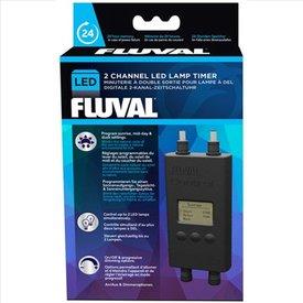 Fluval Fluval LED Lamp Timer