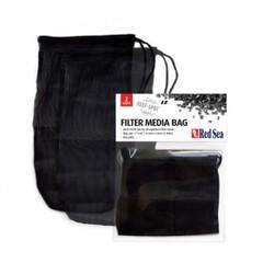 Media Bags