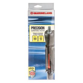 Marineland Precision 50 Watt Heater