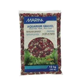 Marina Gravel EarthTones 10kg