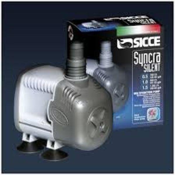 SICCE USA Sicce Syncra 0.5 pump
