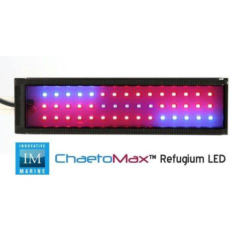 INNOVATIVE MARINE CHAETOMAX REFUGIUM LED