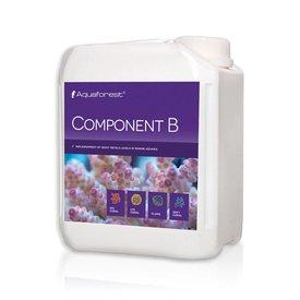 Aquaforest Aquaforest Component B 2 Liter