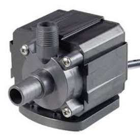 Mag Drive Supreme 5 Pump