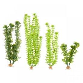 Marineland A2 Plastic Plants