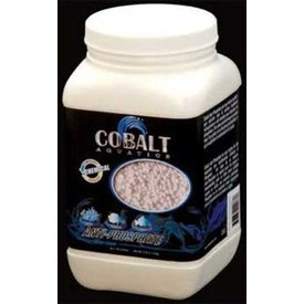Cobalt Cobalt Anti Phosphate Media
