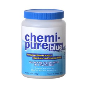 Boyd Enterprises Boyd Chemi Pure Blue 11oz