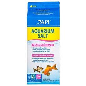 API Aquarium Salt 65 oz