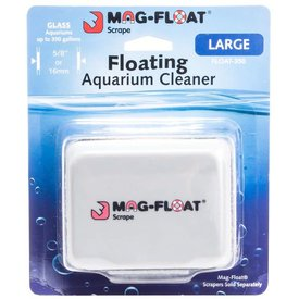 Gulfstream Mag Float 350 Magnet Cleaner