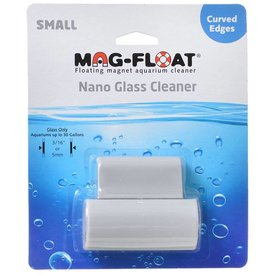 Gulfstream Mag Float 22 Nano Curved
