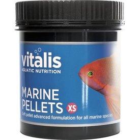 Vitalis Vitalis Marine Pellet 60g