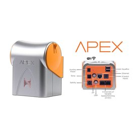 Neptune Systems Apex Base Unit