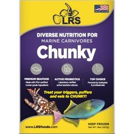 LRS Foods LRS Chunky
