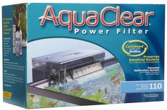 Products tagged with best filter for freshwater