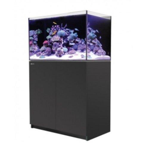 Red Sea Reefer 250 - Black