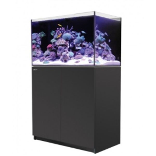 Red Sea Red Sea Reefer 250 - Black