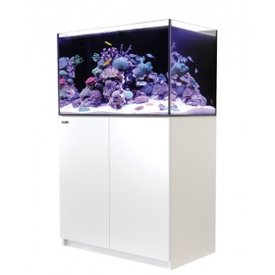 Red Sea Red Sea Reefer 250 - White