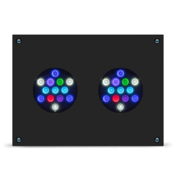 AquaIllumination Aqua Illumination Hydra 26 HD LED - Black